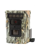 Browning Defender 850 20MP Trail Camera