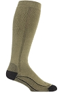 Farm To Feet Unisex Hickory Over-the-Calf Heavy Weight Socks