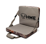 HME Stadium Seat Cushion