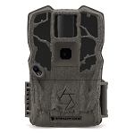 Stealth Cam G34 Max 26MP Scouting Camera