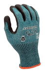 Walker's Cut Resistant Glove A4