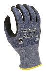 Walker's A3 Cut Resistant Glove w/ Improved Grip