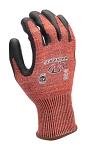 Walker's Safety A3 Cut Resistant Glove