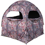 HME SPRING STEEL 75 GROUND BLIND **PREORDER**