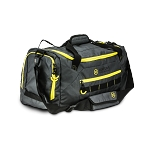 SCENT-A-WAY® SCENT-SAFE™ DUFFEL BAGS