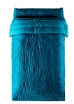 Klymit Double - Down Sleeping Bag