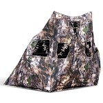NAP MANTIS 3 HUB GROUND BLIND