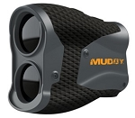Muddy Range Finder LR650