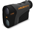 MUDDY RANGE FINDER LR850X W/ ANGLE COMPENSATION HD