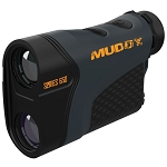 Muddy Range Finder + Angle Compensation HD