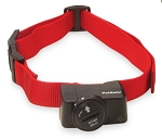 PetSafe® Wireless Pet Containment System Receiver Collar