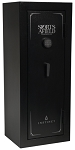 Sports Afield Instinct Series Safes - 18 Gun