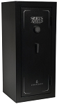 Sports Afield Instinct Series Safes- 24 Gun