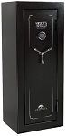Sports Afield Preserve Series Safes - 24 + 4 Gun Safe