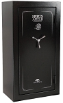 Sports Afield Preserve Series Safe - 32 + 6 Gun Safe