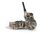 SportDOG Brand® WetlandHunter® 1825 Remote Trainer