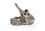 SportDOG Brand® WetlandHunter® 425 Remote Trainer