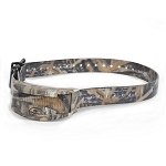 SportDOG Brand® WetlandHunter® 425 Add-A-Dog® Collar