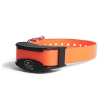 SportDOG Brand® FieldTrainer® 425/SportHunter® 825 Add-A-Dog® Collar