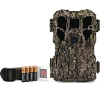 Stealth Cam 24mp Trail Cam Combo