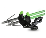 TRUGLO EZ-REST™ BOWFISHING KIT