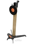 BIRCHWOOD CASEY® UNIVERSAL GONG STAND
