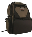 Sporting Clays Backpack