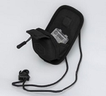 Mouth Call Carrying Case