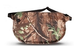 Hunter Specialties Bunsaver Hunting Seat Cushion