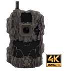 DS4K Transmit 32mp/4K Cellular Trail Cam