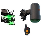 Muddy Tree Stand Remote Beacon Illuminator **PREORDER**