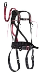 Women's Hunting Safety Harness