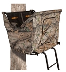 Muddy Outdoors Blind Kit