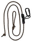 Muddy Outdoors Lineman's Rope Kit