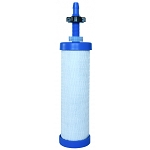 Replacement Water Purifier Cartridge