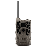 Stealth Cam FLX WiFi / Bluetooth Trail Camera