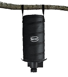 AMERICAN HUNTER COLLAPSIBLE BAG FEEDER