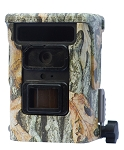 Browning Defender 940 20MP Trail Camera