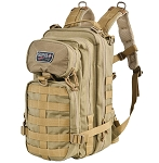 GPS Tactical Bugout Backpack