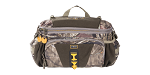 Tenzing Cinch Pack