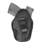 CROSSFIRE The Impact; IWB Carry Conceal