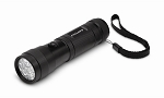 CYCLOPS 60 LUMENS 12 LED - 2 PACK