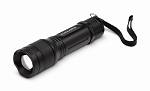 CYCLOPS TF300 TACTICAL TRI MODE ILLUMINATION FLASHLIGHT - 300 LUMENS