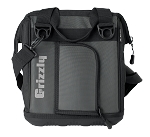 Grizzly Drifter 12 Coolers
