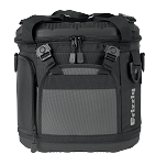 Grizzly Drifter 20 Coolers