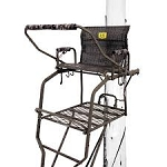 Hawk BigHorn 1.5 Man Tree Stand