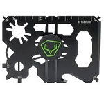 HME Wallet Multi Tool