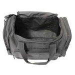 BIRCHWOOD CASEY SPORTLOCK™RANGE BAG