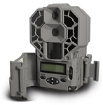 STEALTH CAM DS4K SERIES TRAIL CAMERA - 30MP Ultra Hi Res Performance / 4K Ultra HD Video