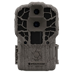 DS4K Max Trail Camera